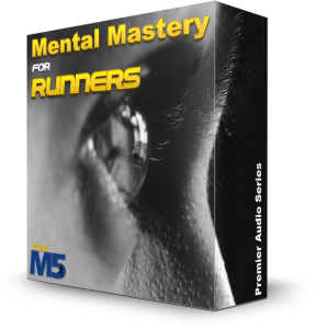 Mental Mastery for Runners