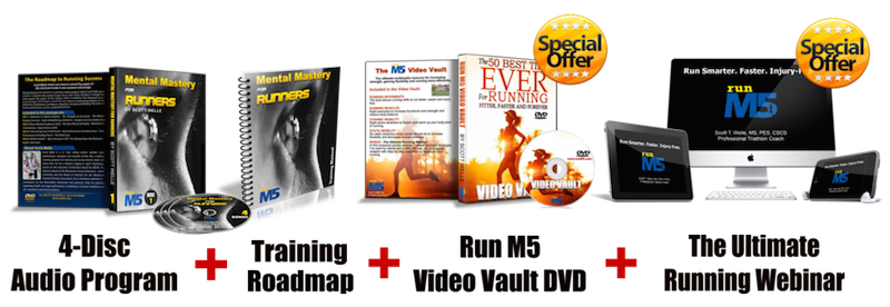 Mental Mastery Bundle
