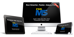 Ultimate Running Webinar Bundle